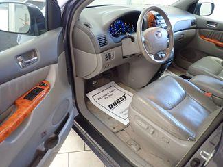 2008 Toyota Sienna XLE Lincoln, Nebraska 5