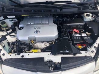 2008 Toyota Sienna XLE FWD LINDON, UT 24