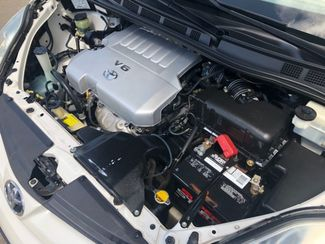 2008 Toyota Sienna XLE FWD LINDON, UT 25