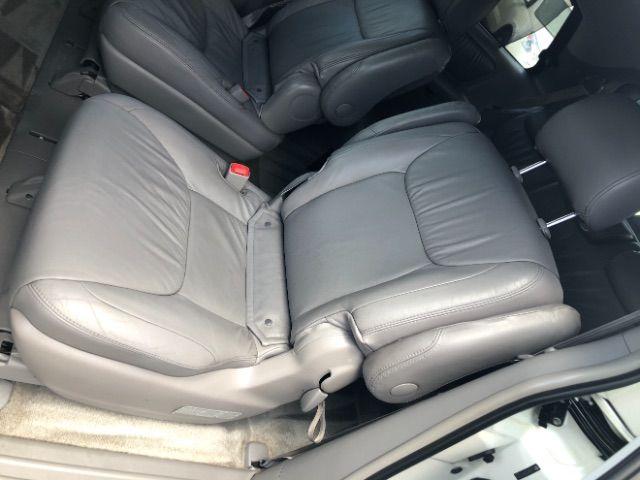 2008 Toyota Sienna XLE FWD LINDON, UT 10