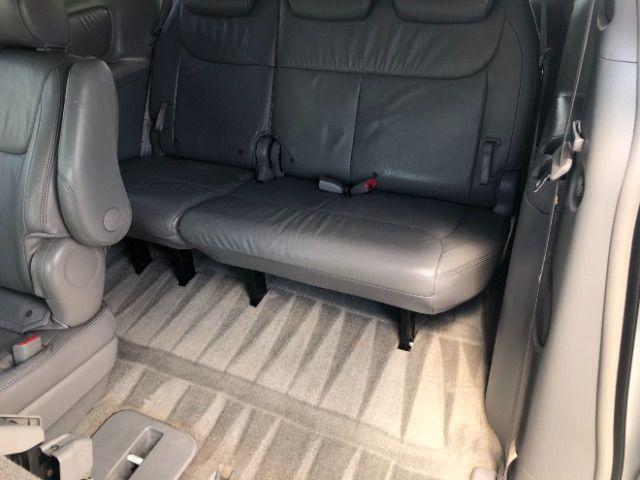2008 Toyota Sienna XLE FWD LINDON, UT 12