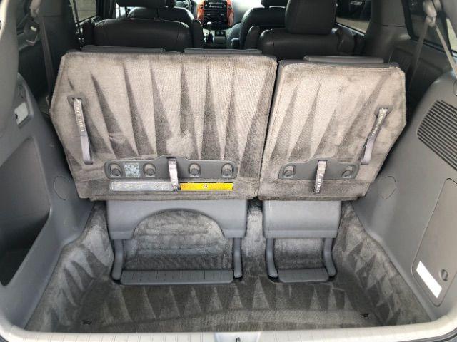 2008 Toyota Sienna XLE FWD LINDON, UT 13