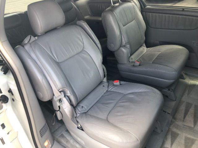 2008 Toyota Sienna XLE FWD LINDON, UT 14