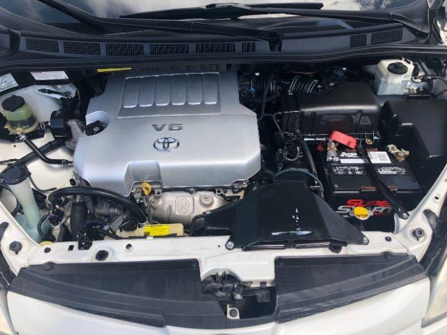 2008 Toyota Sienna XLE FWD LINDON, UT 21