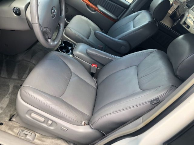 2008 Toyota Sienna XLE FWD LINDON, UT 6