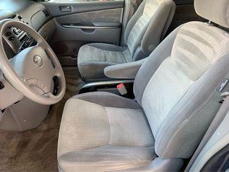 2008 Toyota Sienna CE FWD 7-Passenger LINDON, UT 11