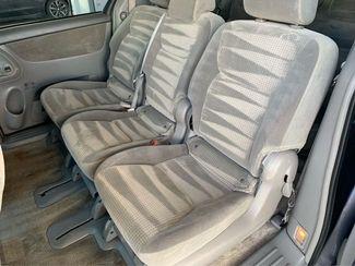 2008 Toyota Sienna CE FWD 7-Passenger LINDON, UT 14