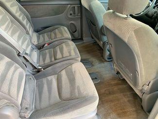 2008 Toyota Sienna CE FWD 7-Passenger LINDON, UT 19