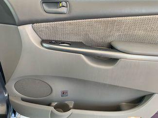 2008 Toyota Sienna CE FWD 7-Passenger LINDON, UT 24