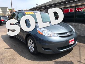 2008 Toyota Sienna LE  city Wisconsin  Millennium Motor Sales  in , Wisconsin