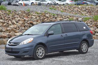 2008 Toyota Sienna XLE Naugatuck, Connecticut