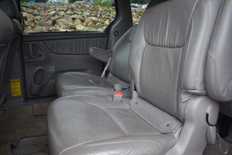 2008 Toyota Sienna XLE Naugatuck, Connecticut 13