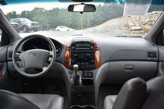 2008 Toyota Sienna XLE Naugatuck, Connecticut 16