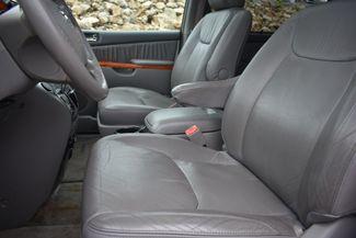 2008 Toyota Sienna XLE Naugatuck, Connecticut 21
