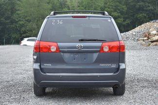 2008 Toyota Sienna XLE Naugatuck, Connecticut 3