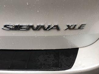 2008 Toyota Sienna XLE New Brunswick, New Jersey 8