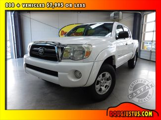 2008 Toyota Tacoma in Airport Motor Mile ( Metro Knoxville ), TN