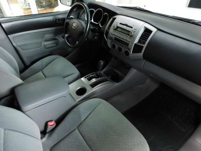 2008 Toyota Tacoma PreRunner in Airport Motor Mile ( Metro Knoxville ), TN 37777