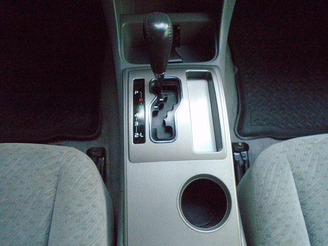 2008 Toyota Tacoma PreRunner in Alpharetta, GA 30004
