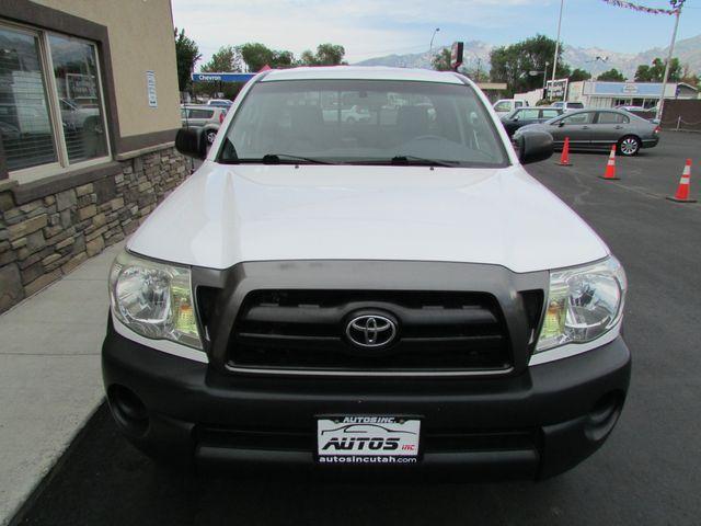 2008 Toyota Tacoma in American Fork, Utah 84003