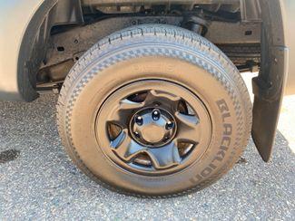 2008 Toyota Tacoma Farmington, MN 8