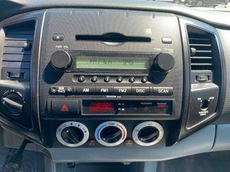 2008 Toyota Tacoma Farmington, MN 7