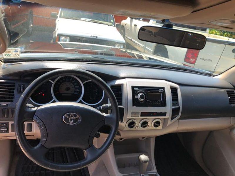 2008 Toyota Tacoma PreRunner  city LA  AutoSmart  in Gretna, LA