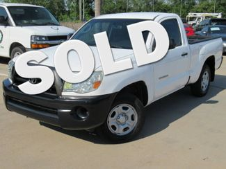 2008 Toyota Tacoma  | Houston, TX | American Auto Centers in Houston TX