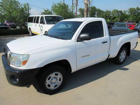 2008 Toyota Tacoma  | Houston, TX | American Auto Centers in Houston, TX