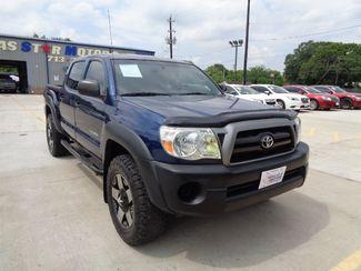 2008 Toyota Tacoma in Houston, TX