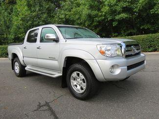 2008 Toyota Tacoma PreRunner in Kernersville, NC 27284