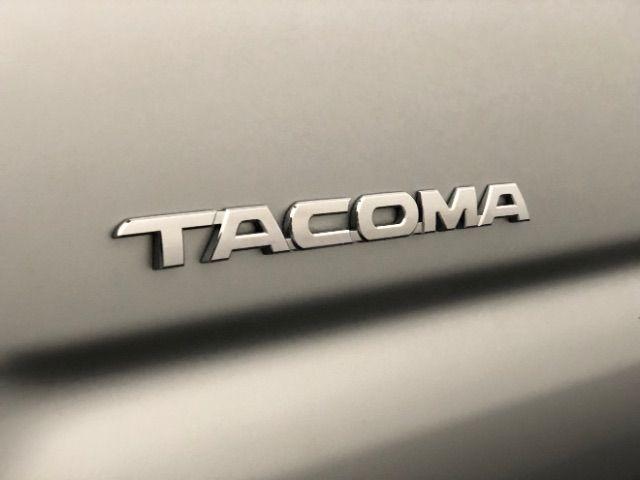 2008 Toyota Tacoma Double Cab V6 Auto 4WD LINDON, UT 8