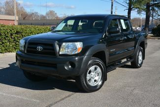 2008 Toyota Tacoma PreRunner in Memphis Tennessee, 38128