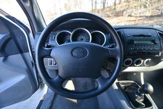 2008 Toyota Tacoma Naugatuck, Connecticut 19