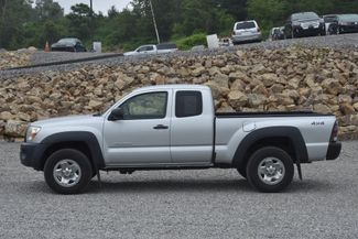 2008 Toyota Tacoma Naugatuck, Connecticut 1