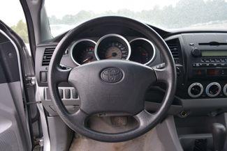 2008 Toyota Tacoma Naugatuck, Connecticut 17