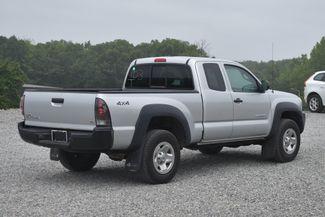 2008 Toyota Tacoma Naugatuck, Connecticut 4