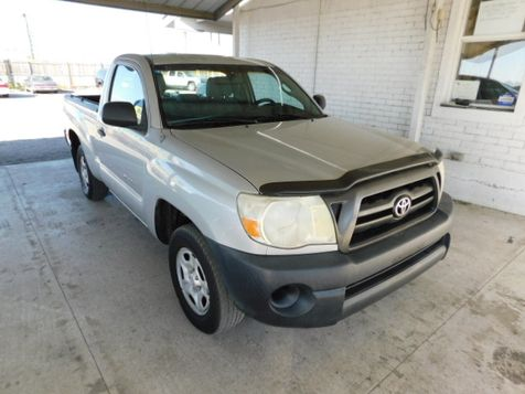 2008 Toyota Tacoma  in New Braunfels