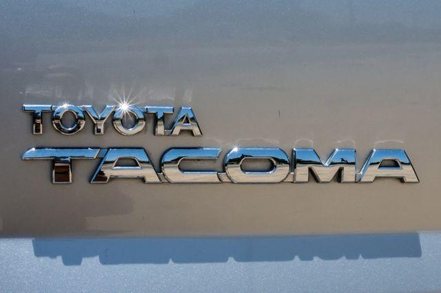 2008 Toyota Tacoma PreRunner in Reseda, CA, CA 91335