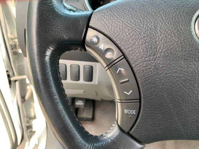 2008 Toyota Tacoma in Spanish Fork, UT 84660