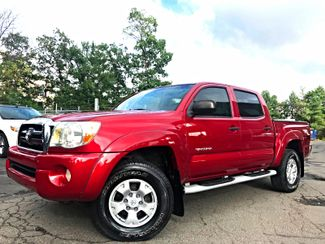 2008 Toyota Tacoma in Sterling, VA 20166