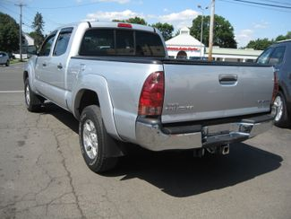 2008 Toyota Tacoma   city CT  York Auto Sales  in , CT