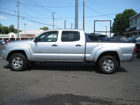 2008 Toyota Tacoma  in , CT