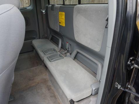 2008 Toyota Tacoma V6   Whitman, MA   Martin's Pre-Owned Auto Center in Whitman, MA