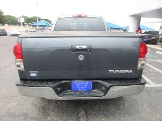 2008 Toyota Tundra   Abilene TX  Abilene Used Car Sales  in Abilene, TX