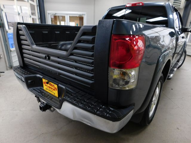 2008 Toyota Tundra X-SP in Airport Motor Mile ( Metro Knoxville ), TN 37777