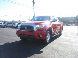 2008 Toyota Tundra LTD Batesville, Mississippi 2
