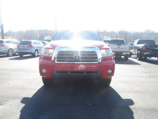 2008 Toyota Tundra LTD Batesville, Mississippi 4
