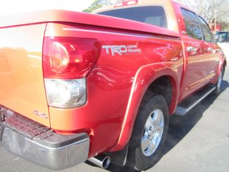 2008 Toyota Tundra LTD Batesville, Mississippi 14