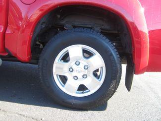 2008 Toyota Tundra LTD Batesville, Mississippi 15